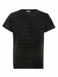 Labo. Art Striped T-shirt