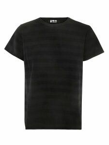 Labo. Art Striped T-shirt