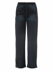Tommy Hilfiger Allegra Trousers