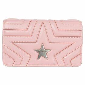 Stella Mccartney Stella Star Crossbody Bags