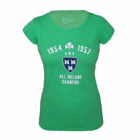 Tonn - Ladies All Ireland Tee