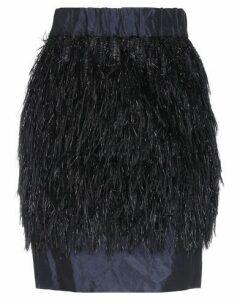 PAUW SKIRTS Knee length skirts Women on YOOX.COM
