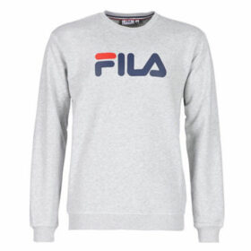 Fila  PURE Crew Sweat  women's Sweatshirt in Grey
