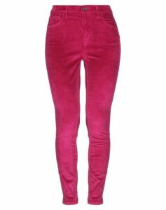 CURRENT/ELLIOTT TROUSERS Casual trousers Women on YOOX.COM