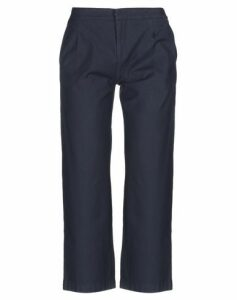 TROU AUX BICHES TROUSERS Casual trousers Women on YOOX.COM
