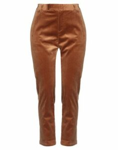KITAGI® TROUSERS Casual trousers Women on YOOX.COM