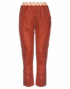 OPALINE TROUSERS Casual trousers Women on YOOX.COM