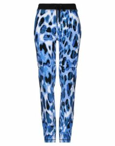 PHILIPP PLEIN TROUSERS Casual trousers Women on YOOX.COM