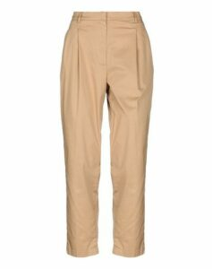 ATELIER ARCHIVIO TROUSERS Casual trousers Women on YOOX.COM