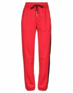 PINKO UNIQUENESS TROUSERS Casual trousers Women on YOOX.COM