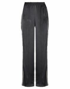 ANIYE BY TROUSERS Casual trousers Women on YOOX.COM