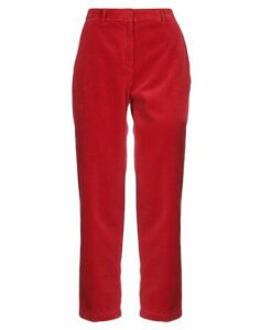 ASPESI TROUSERS Casual trousers Women on YOOX.COM