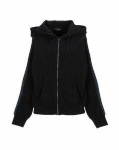 HYDROGEN TOPWEAR Sweatshirts Women on YOOX.COM