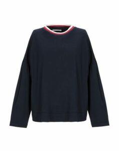 CHINTI & PARKER TOPWEAR Sweatshirts Women on YOOX.COM