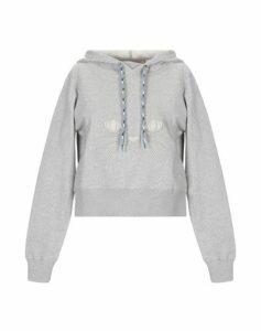 PAUL & JOE SISTER TOPWEAR Sweatshirts Women on YOOX.COM