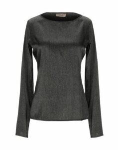 NENAH® SHIRTS Blouses Women on YOOX.COM