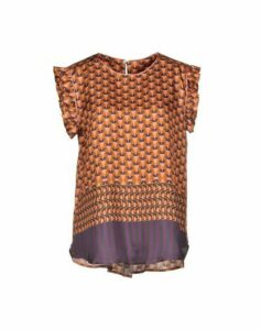 BEATRICE B SHIRTS Blouses Women on YOOX.COM