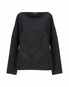 CRISTINAEFFE TOPWEAR T-shirts Women on YOOX.COM