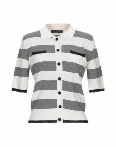 PIAZZA SEMPIONE KNITWEAR Cardigans Women on YOOX.COM