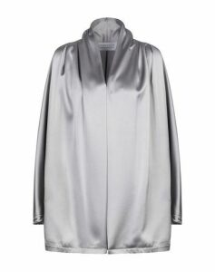 GIANLUCA CAPANNOLO KNITWEAR Cardigans Women on YOOX.COM