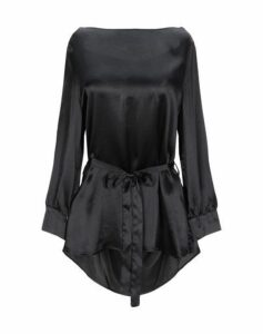 L' AUTRE CHOSE SHIRTS Blouses Women on YOOX.COM
