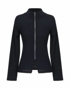 BELLWOOD KNITWEAR Cardigans Women on YOOX.COM