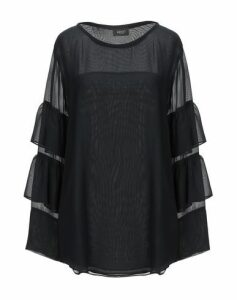 LIU •JO SHIRTS Blouses Women on YOOX.COM