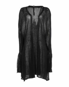 SERIE N°UMERICA KNITWEAR Cardigans Women on YOOX.COM