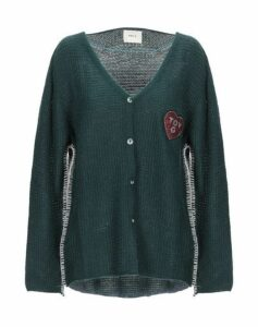 TOY G. KNITWEAR Cardigans Women on YOOX.COM