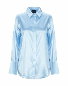 ATOS LOMBARDINI SHIRTS Shirts Women on YOOX.COM