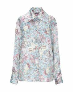 NEUL SHIRTS Shirts Women on YOOX.COM