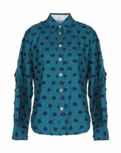 LE SARTE PETTEGOLE SHIRTS Shirts Women on YOOX.COM