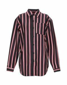 HAN KJØBENHAVN SHIRTS Shirts Women on YOOX.COM