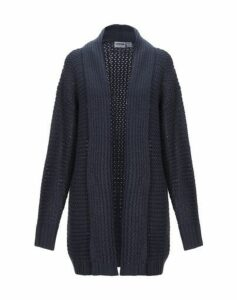 NOISY MAY KNITWEAR Cardigans Women on YOOX.COM