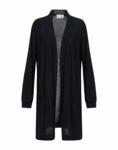 SNOBBY SHEEP KNITWEAR Cardigans Women on YOOX.COM