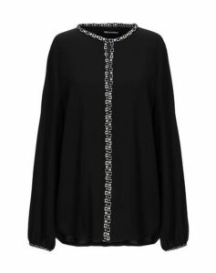 TRIXI SCHOBER SHIRTS Blouses Women on YOOX.COM