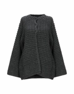ANGELA MELE MILANO KNITWEAR Cardigans Women on YOOX.COM