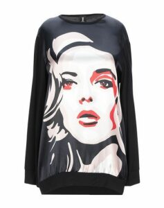 1-ONE TOPWEAR T-shirts Women on YOOX.COM