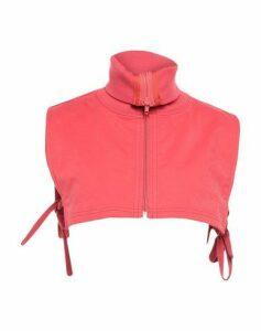 FACETASM TOPWEAR Sweatshirts Women on YOOX.COM