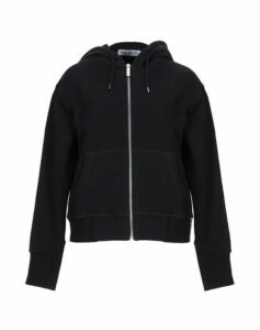 BIKKEMBERGS TOPWEAR Sweatshirts Women on YOOX.COM
