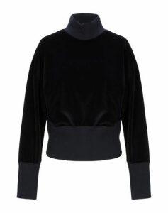 BIKKEMBERGS TOPWEAR Sweatshirts Women on YOOX.COM