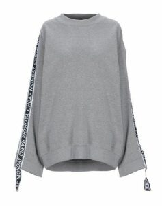 CHEAP MONDAY TOPWEAR Sweatshirts Women on YOOX.COM