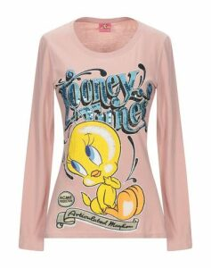 LOONEY TUNES TOPWEAR T-shirts Women on YOOX.COM