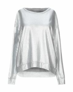 MAJESTIC FILATURES TOPWEAR Sweatshirts Women on YOOX.COM