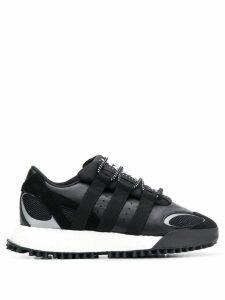 adidas Originals by Alexander Wang AW Wangbody Run sneakers - Black