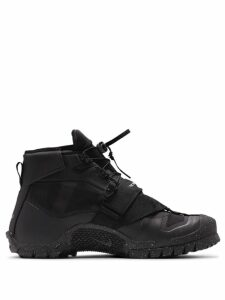 Nike X Undercover SFB Mountain sneakers - Black