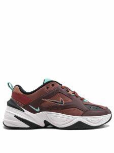 Nike M2K Tekno sneakers - PINK