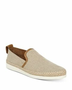 Vince Women's Silas Slip-On Sneakers