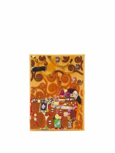 Zimmermann - Honour Lace-panel Ruffle Mini Dress - Womens - White
