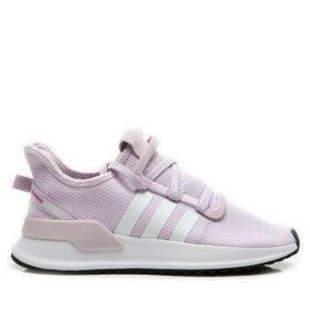 Adidas Originals U Path Jr Run Trainers